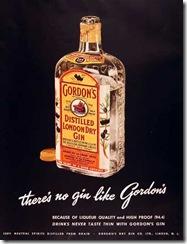 GordonsGin