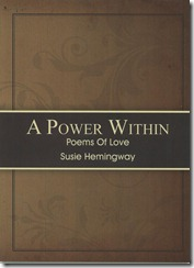 power within cover