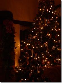 December 2009 011